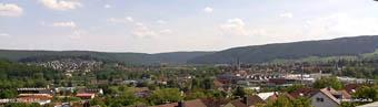 lohr-webcam-20-05-2014-15:50