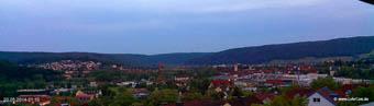 lohr-webcam-20-05-2014-21:10