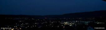 lohr-webcam-20-05-2014-21:40