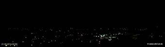 lohr-webcam-21-05-2014-00:50
