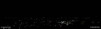 lohr-webcam-21-05-2014-01:30