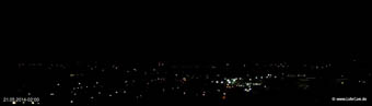lohr-webcam-21-05-2014-02:00