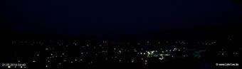 lohr-webcam-21-05-2014-04:40