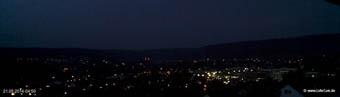 lohr-webcam-21-05-2014-04:50