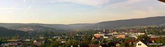 lohr-webcam-21-05-2014-07:00