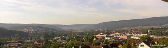 lohr-webcam-21-05-2014-07:50