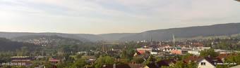 lohr-webcam-21-05-2014-08:20