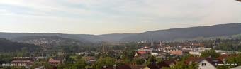 lohr-webcam-21-05-2014-08:30