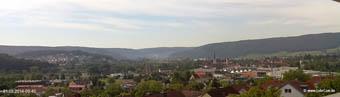 lohr-webcam-21-05-2014-09:40
