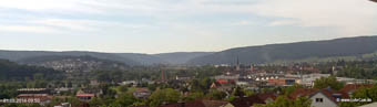 lohr-webcam-21-05-2014-09:50