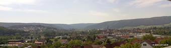 lohr-webcam-21-05-2014-11:00