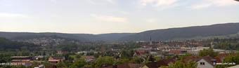 lohr-webcam-21-05-2014-11:10