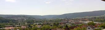 lohr-webcam-21-05-2014-11:50
