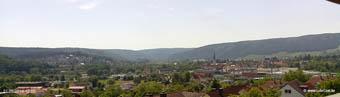 lohr-webcam-21-05-2014-12:00