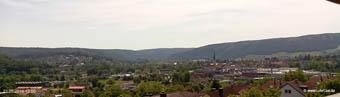 lohr-webcam-21-05-2014-13:00
