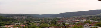 lohr-webcam-21-05-2014-14:30
