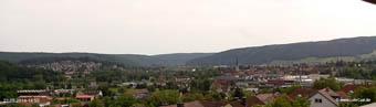 lohr-webcam-21-05-2014-14:50