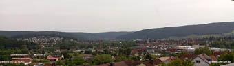 lohr-webcam-21-05-2014-15:50