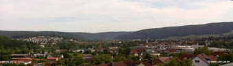 lohr-webcam-21-05-2014-17:10