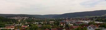 lohr-webcam-21-05-2014-18:20