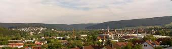 lohr-webcam-21-05-2014-18:50