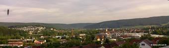 lohr-webcam-21-05-2014-19:50