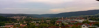lohr-webcam-21-05-2014-20:50