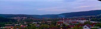 lohr-webcam-21-05-2014-21:10