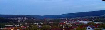 lohr-webcam-21-05-2014-21:20