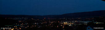 lohr-webcam-21-05-2014-21:40