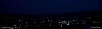 lohr-webcam-21-05-2014-21:50