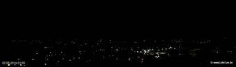 lohr-webcam-22-05-2014-01:00