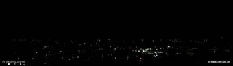 lohr-webcam-22-05-2014-01:30
