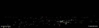 lohr-webcam-22-05-2014-02:40
