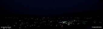lohr-webcam-22-05-2014-04:40