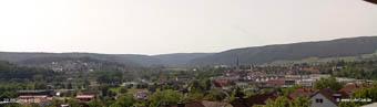 lohr-webcam-22-05-2014-11:00