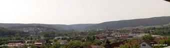lohr-webcam-22-05-2014-11:10