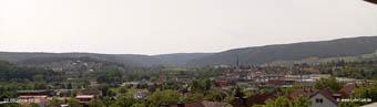 lohr-webcam-22-05-2014-11:30