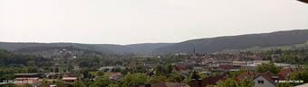 lohr-webcam-22-05-2014-11:50