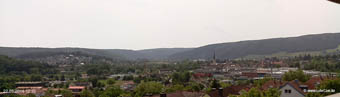 lohr-webcam-22-05-2014-12:10