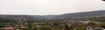 lohr-webcam-22-05-2014-12:30