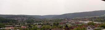 lohr-webcam-22-05-2014-12:40