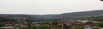 lohr-webcam-22-05-2014-12:50