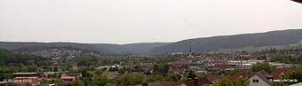 lohr-webcam-22-05-2014-13:10
