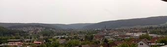 lohr-webcam-22-05-2014-13:30