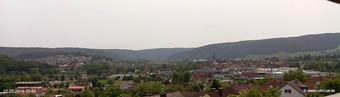 lohr-webcam-22-05-2014-13:40