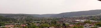lohr-webcam-22-05-2014-14:40