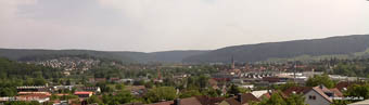 lohr-webcam-22-05-2014-15:50