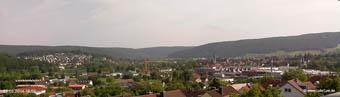 lohr-webcam-22-05-2014-16:50