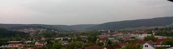 lohr-webcam-22-05-2014-19:40